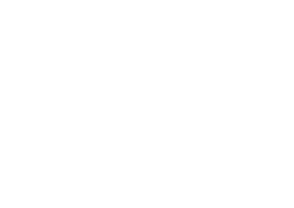 just-meet.restaurant.leiden